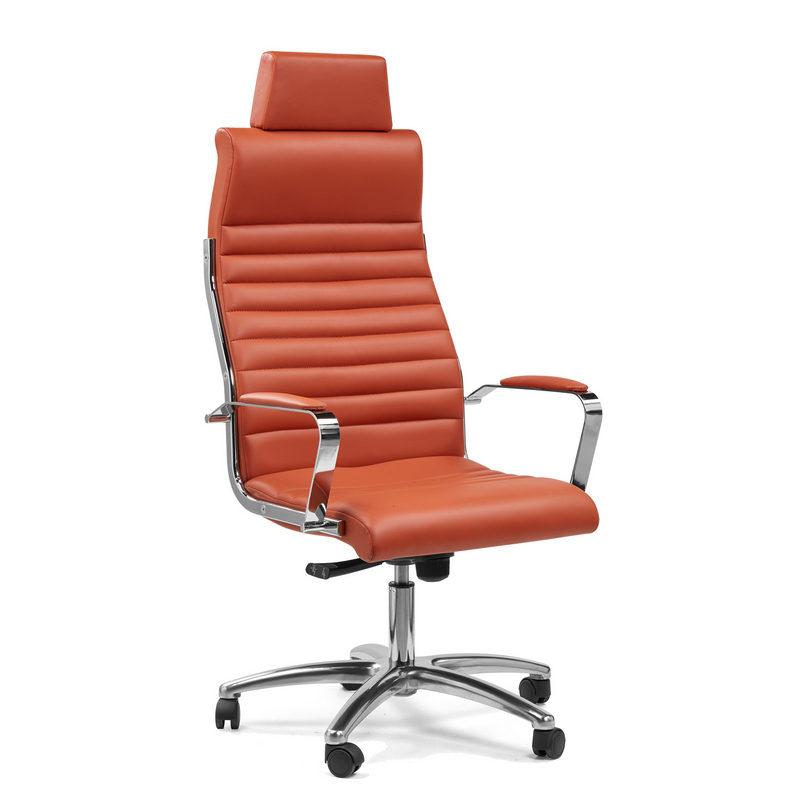 Καθίσματα Γραφείου Διευθυντικά