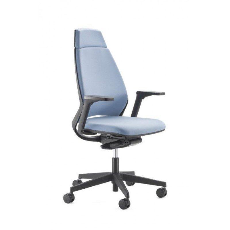 Καθίσματα Γραφείου Eργασίας