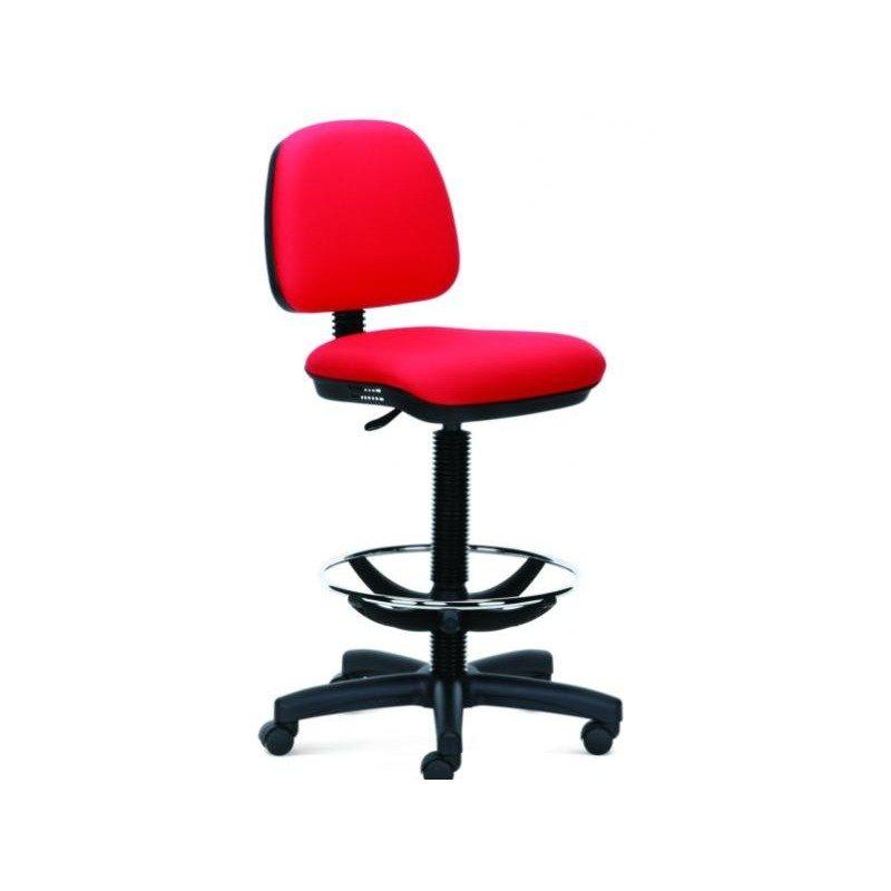 Σκαμπό - Γραφείου - Σχεδιαστηρίου