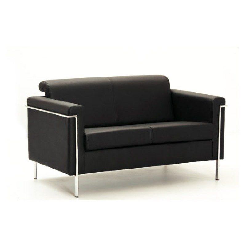 Καναπέδες - Καθιστικά